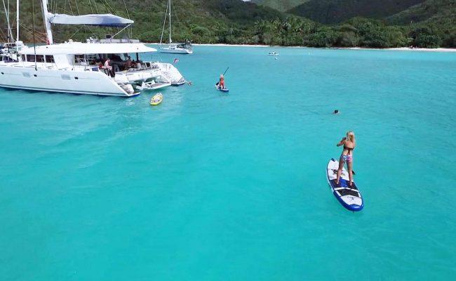guana_island_charter_yacht