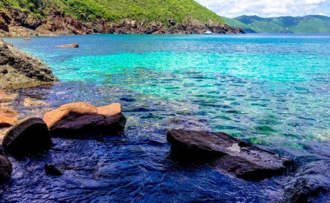 guana_island_muskmelon_bay-1