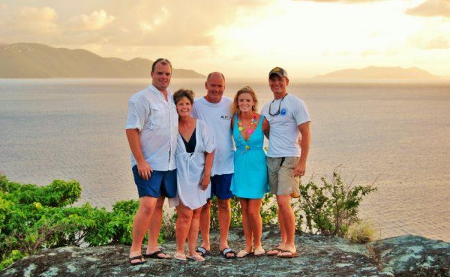 guests_hike_guana_island-2
