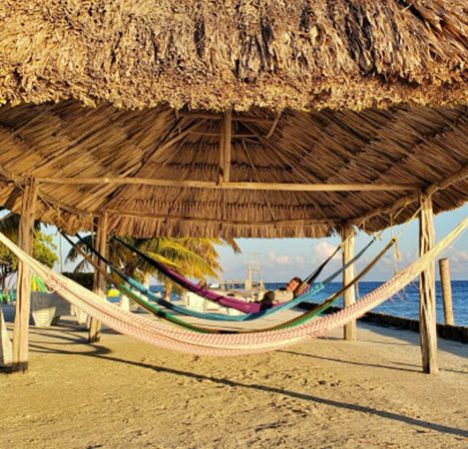 hammocks_belize-3