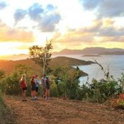 hiking-in-the-islands-1