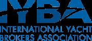 International Yacht Broker's Association