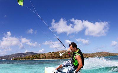 kiteboarding-1