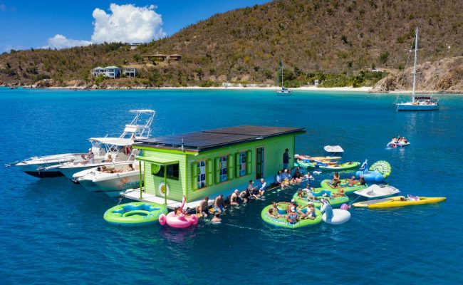 lime-out-taco-cocktail-bar-us-virgin-islands