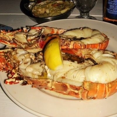 lobster_anegada