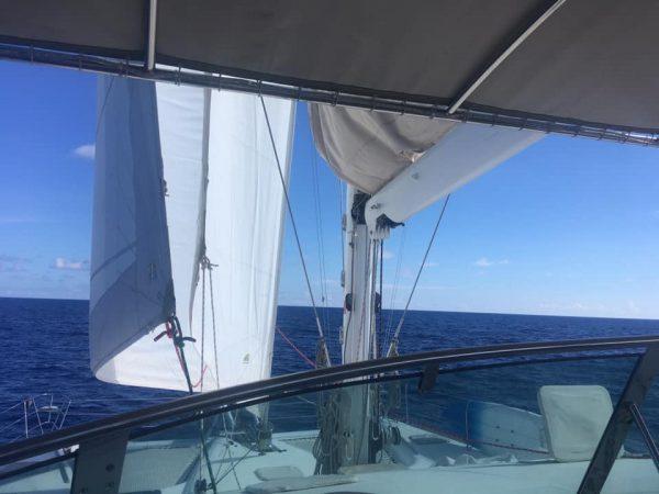 luar_sailing_st.croix_
