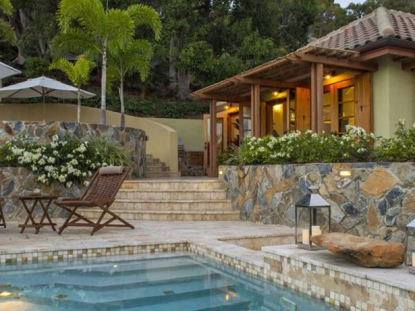 luxury-home-for-sale-lovango-cay-st-john-us-virgin-islands-7-1152x600-1-oxoxw94gtnpymehovu0qb9wtxj8ayznxwns3j49vf0