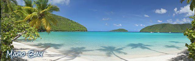 maho_bay_beach