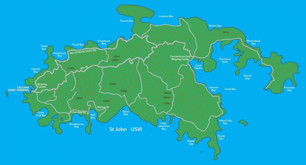 map-of-st.john_-1