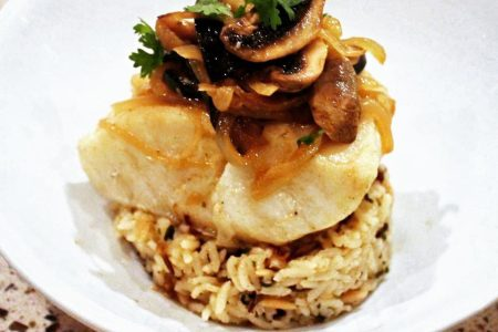motor_yacht_angeleyes_cuisine2