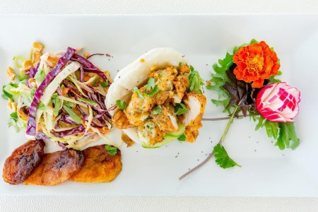 motor_yacht_angeleyes_cuisine4