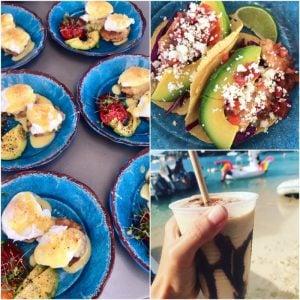 neverland-food-collage-2