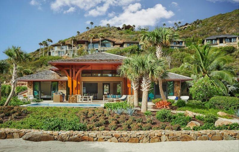 oil_nut_bay_beachfront_villas