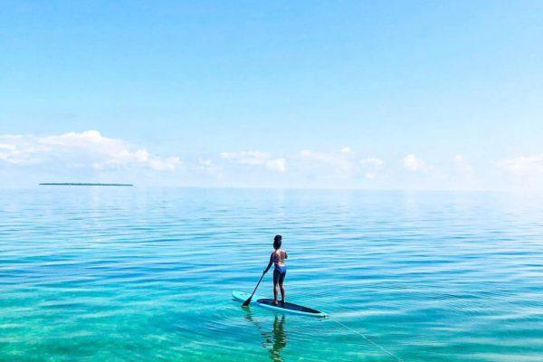 paddle_board_belize