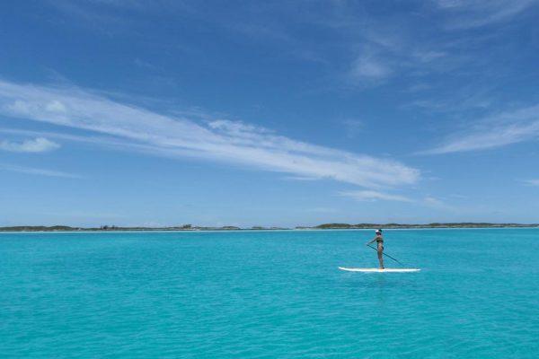 paddleboard_exumas