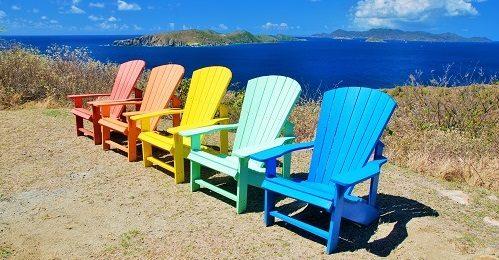 peter_island_relax_blog