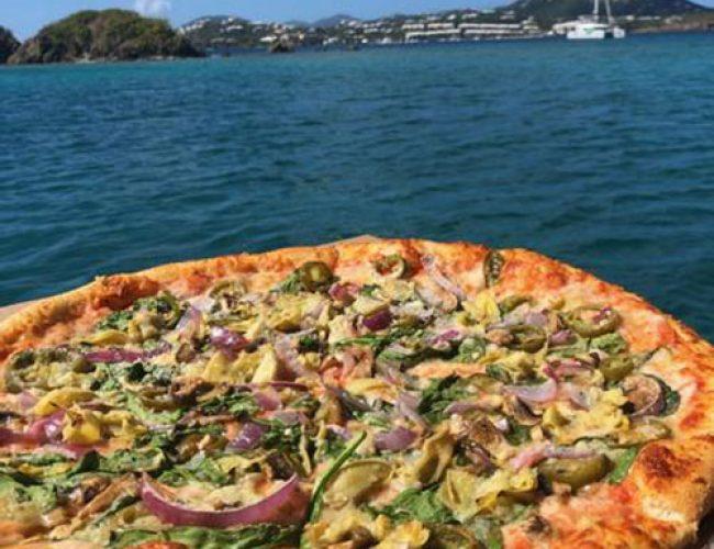 pizza_pi