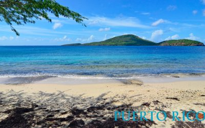 playa_tamarindo_culebra