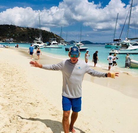 playtime-blog-beach-drink
