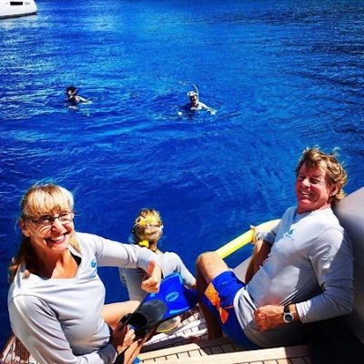 playtime-blog-snorkel