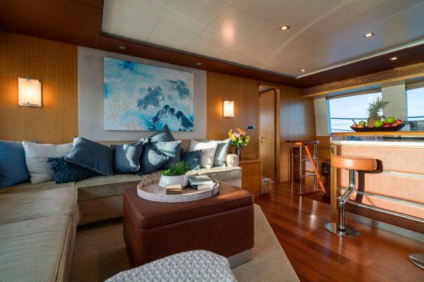 power_catamaran_indigo_salon