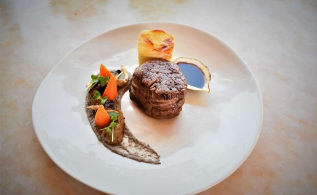 power_catamaran_ohana_cuisine1