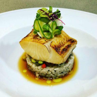 power_catamaran_pegasus_cuisine2-e1554996185565