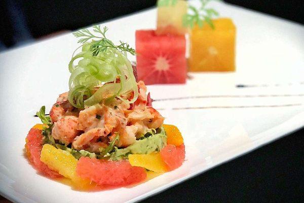 power_catamaran_pegasus_cuisine4