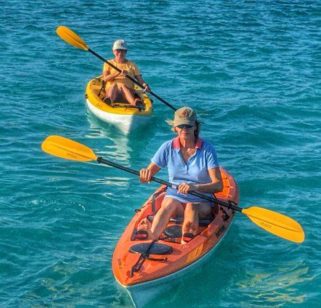 power_catamaran_pegasus_kayaks