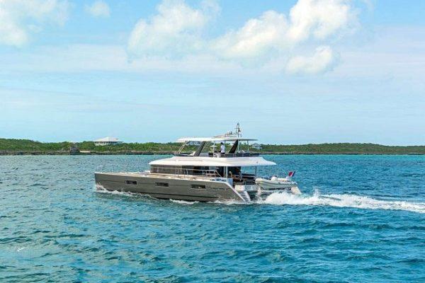power_catamaran_ultra_underway