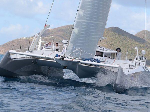 sailing-10