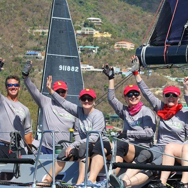 sailing-crew