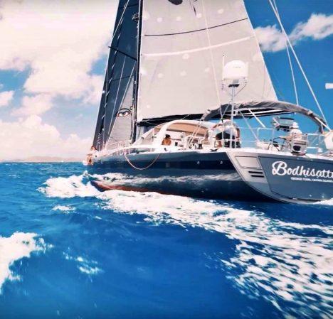 sailing_yacht-bodhisattva_sailing-1