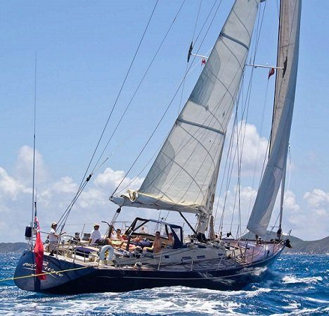 sailing_yacht_pacific_featured
