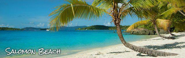 salomon_beach