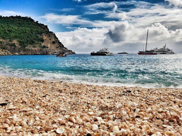 shell_beach_st.-barts