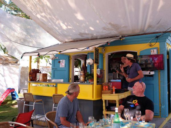 st.-barts_local_cuisine