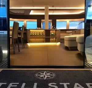 tellstar-boatmat