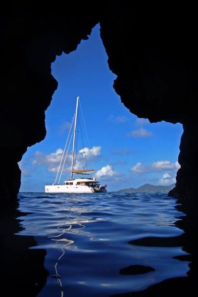 the_caves_boat