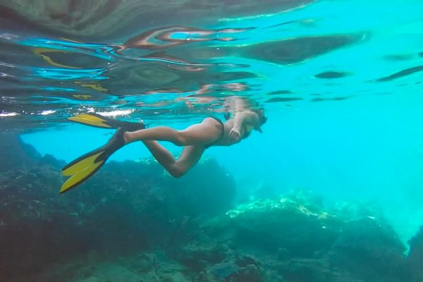 the_caves_snorkeling