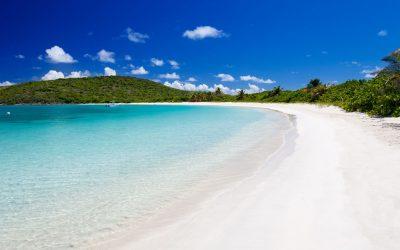 tortuga_beach_culebrita