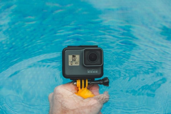 underwater_camera_travel_blog
