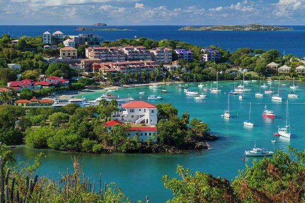 us-virgin-islands-st-john-cruz-bay-walter-bibikow