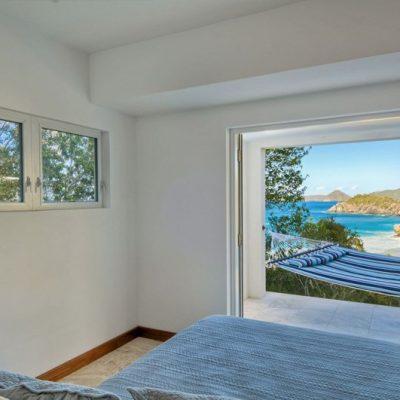 villa_soleil_guest-bedroom