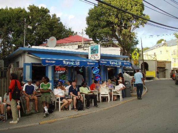 woodys-seafood-bar-st-john