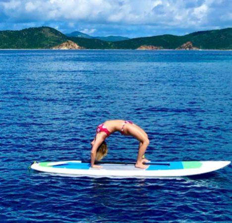 zingara_sup_yoga_blog